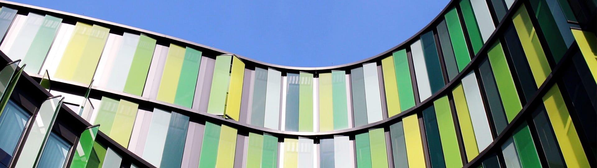 Kovári Szabadalmi és Védjegy Iroda Formatervezési minta (Design)